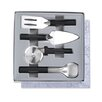 <strong>Rada Cutlery</strong> 4 Piece Ultimate Utensil Knife Gift Set