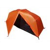 PahaQue Bear Creek Tent