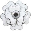 "<strong>Petal 1.5"" Pop-Up Bathroom Sink Drain</strong> by Linkasink"