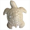"Linkasink Stone Turtle 1.5"" Pop-Up Bathroom Sink Drain"