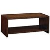 Reual James Sydney Coffee Table
