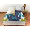 <strong>Thumbprintz</strong> Radiant Transitions Duvet Cover