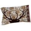 Thumbprintz Wilderness Deer Sham