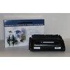 Liberty Laser Solutions, Inc. HP Q5942A (42A) Reman Toner Cartridge, 10,000PY, Black
