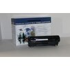 <strong>Liberty Laser Solutions, Inc.</strong> Cannon 0263B001A (104) Reman Toner Cartridge, 2,000PY, Black
