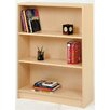 "<strong>48"" Bookcase</strong> by Stevens ID Systems"