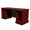 High Point Furniture Bedford Credenza