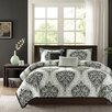 <strong>Senna Comforter Set</strong> by Intelligent Design