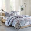 Intelligent Design Arcadia Comforter Set
