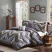 Intelligent Design Talula Comforter Set