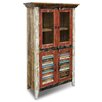 <strong>Laredo China Cabinet</strong> by CasaMia