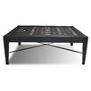 CasaMia City Coffee Table