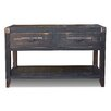 CasaMia City Console Table
