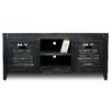 "CasaMia City 60"" TV Stand"
