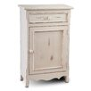 <strong>Bordeaux Cabinet</strong> by CasaMia
