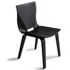 OSIDEA USA V Side Chair