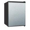 Equator 2.4 Cu. Ft. Compact Refrigerator