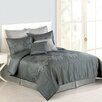 <strong>Brianna 8 Piece Comforter Set</strong> by Presidio Square