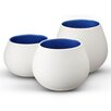<strong>3 Piece Votive Set</strong> by son & dotter