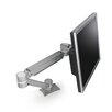 Peripheral Logix ErgoExtend Extended Reach LCD Monitor Arm