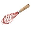Cake Boss 25.4cm Balloon Whisk with Overmold