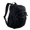 <strong>City Backpack</strong> by LiteGear