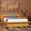 Epoch Design Nara Platform Bedroom Collection