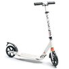 UrbanScooter Scooter
