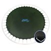 <strong>Trampoline Jumping Mat</strong> by Upper Bounce