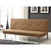 Woodbridge Home Designs Penny Sleeper Sofa