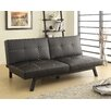 Woodbridge Home Designs Only Sleeper Sofa