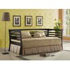 Woodbridge Home Designs Emma Day Bed