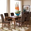 Woodbridge Home Designs Beaumont Dining Table