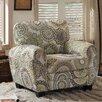 Woodbridge Home Designs Rubin Chair