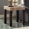 Woodbridge Home Designs Robins End Table