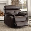 Woodbridge Home Designs Evana Glider Recliner