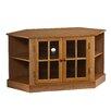 "Woodbridge Home Designs Thurstan 46"" TV Stand"