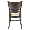 628 Series Side Chair