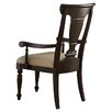 <strong>Woodbridge Home Designs</strong> Inglewood Side Chair