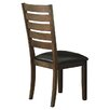 <strong>Woodbridge Home Designs</strong> Eagleville Side Chair