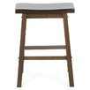 "<strong>5302 Series 18"" Bar Stool (Set of 2)</strong> by Woodbridge Home Designs"