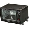 Rosewill 6 Slice Toaster Oven