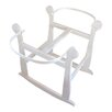 Rockers by Richard Regal Rocker Rocking Stand