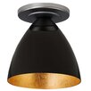 Bruck Lighting Cleo Flush Mount