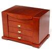 Reed & Barton Amelia Jewelry Box