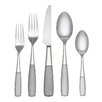 <strong>Reed & Barton</strong> 45 Piece Colton Dinner Flatware Set