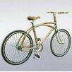 ZEW Inc Men Husky Eco Bike
