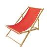 ZEW Inc Relaxing Chair
