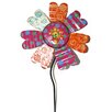 <strong>Daisy Garden Stake</strong> by Blossom Bucket