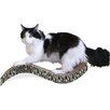 <strong>Medium Purrfect Stretch Recycled Paper Cat Scratching Board</strong> by Imperial Cat
